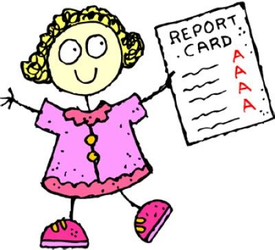 Monthly Book Reports - Mrs Donohues First Grade