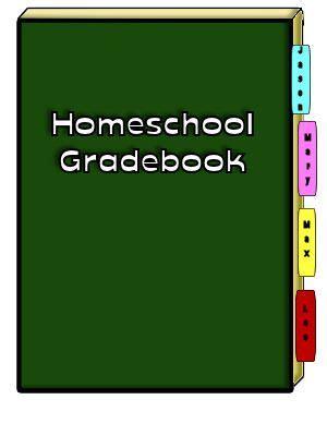 First grade book report